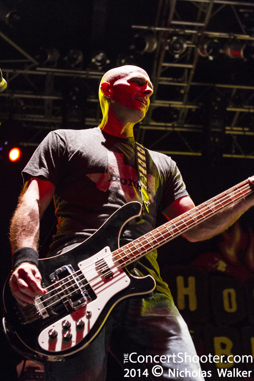 The_Toadies_HOB_Orlando_5-17-2014_380.jpg
