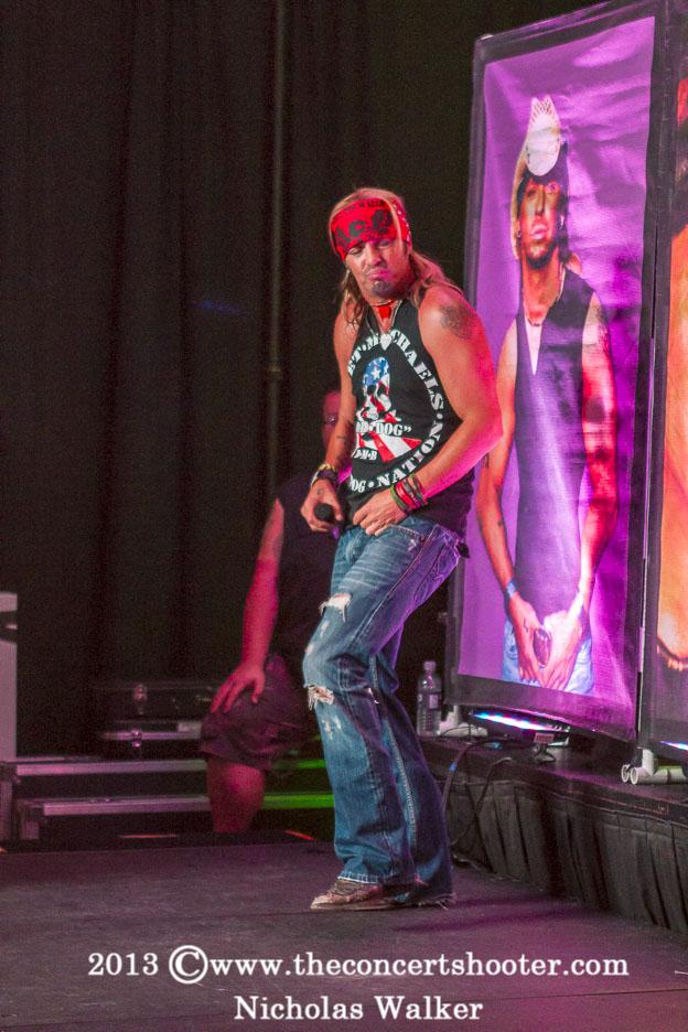 Bret_Michaels_Velvet_Orlando_9-26-2013_375.jpg
