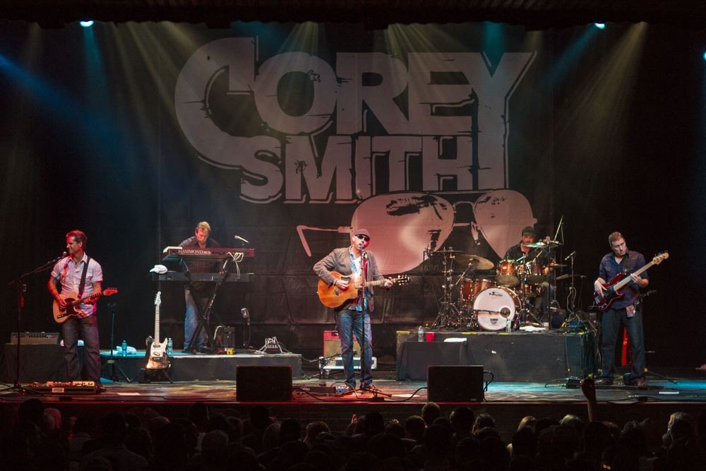 Corey_Smith_HOB_Orlando_2-11-2012_113.jpg
