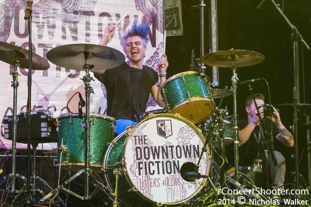 The_Downtown_Fiction_HOB_Orlando_11-12-2014_029.jpg