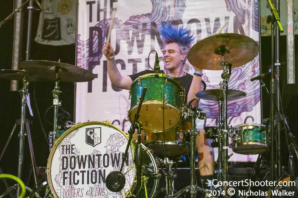 The_Downtown_Fiction_HOB_Orlando_11-12-2014_049.jpg