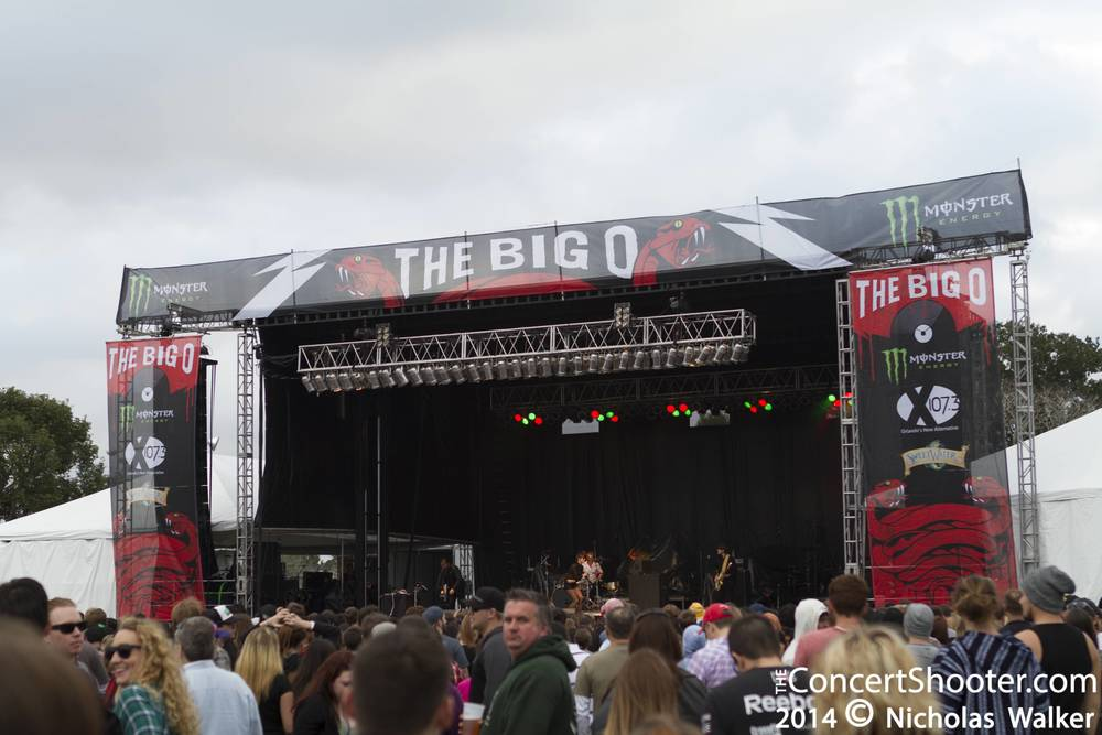 Big_Data_The_Big_Orlando_12-7-2014_151.jpg