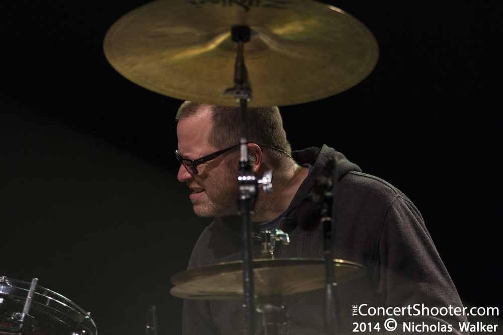 Weezer_The_Big_Orlando_12-7-2014_104.jpg