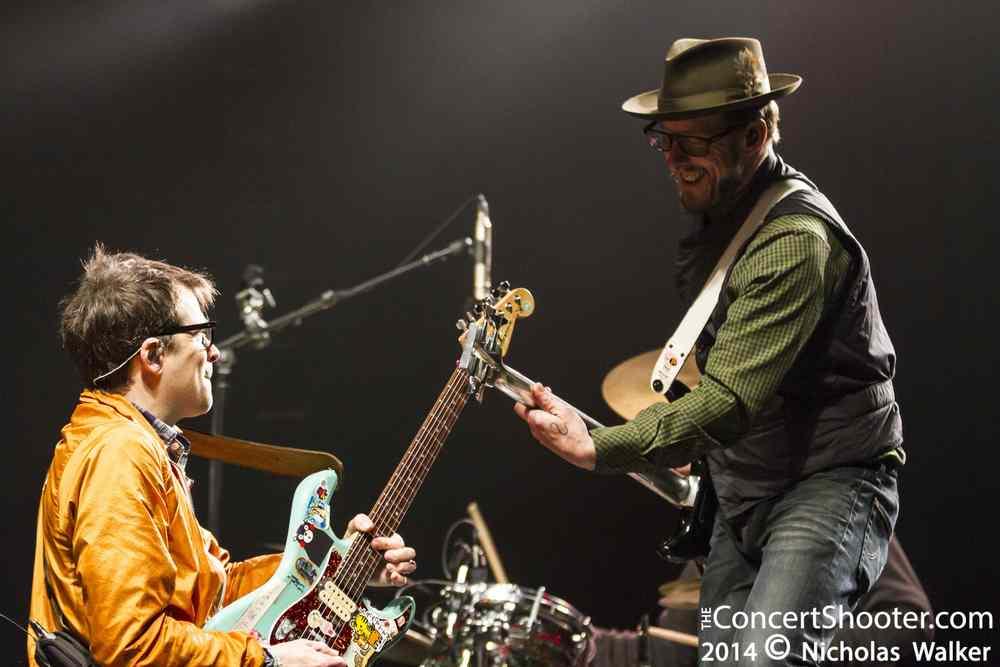 Weezer_The_Big_Orlando_12-7-2014_140.jpg