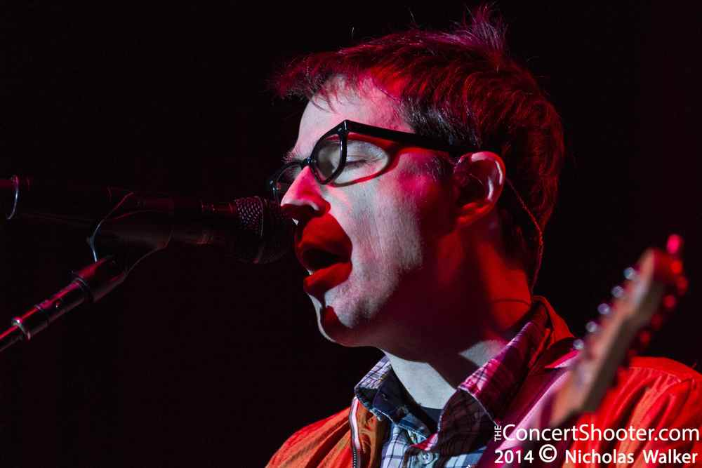 Weezer_The_Big_Orlando_12-7-2014_152.jpg