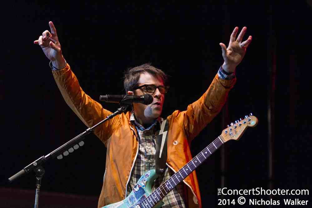 Weezer_The_Big_Orlando_12-7-2014_226.jpg