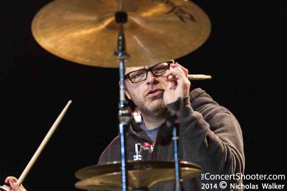 Weezer_The_Big_Orlando_12-7-2014_263.jpg