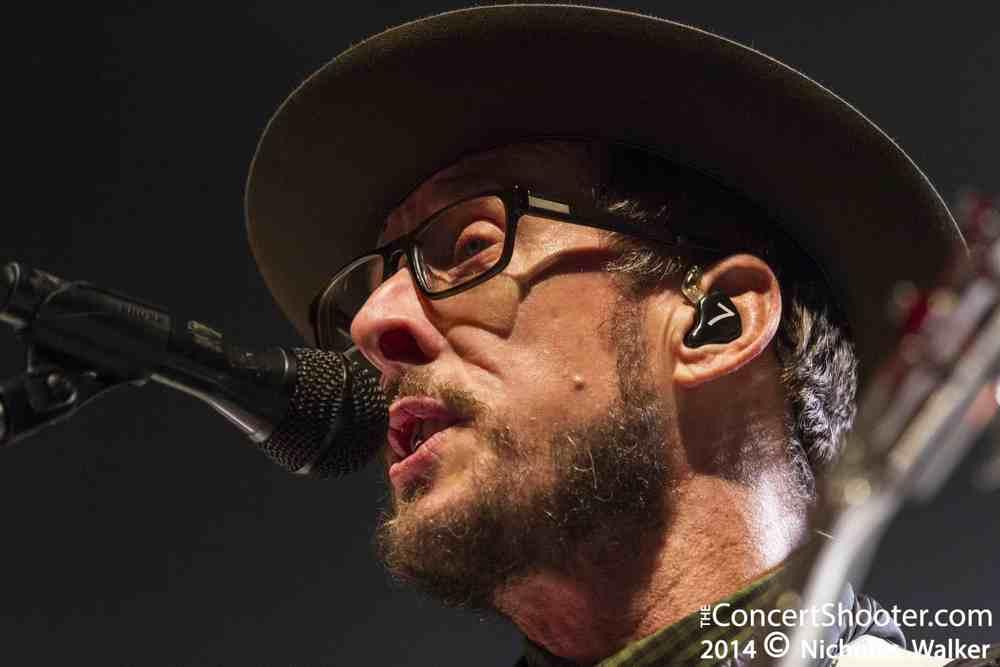 Weezer_The_Big_Orlando_12-7-2014_343.jpg
