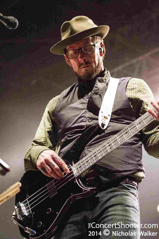 Weezer_The_Big_Orlando_12-7-2014_442.jpg
