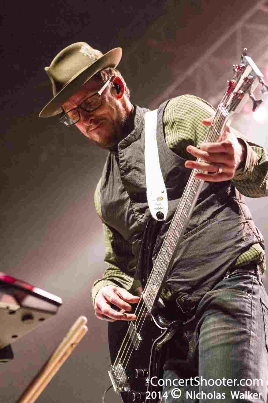 Weezer_The_Big_Orlando_12-7-2014_448.jpg