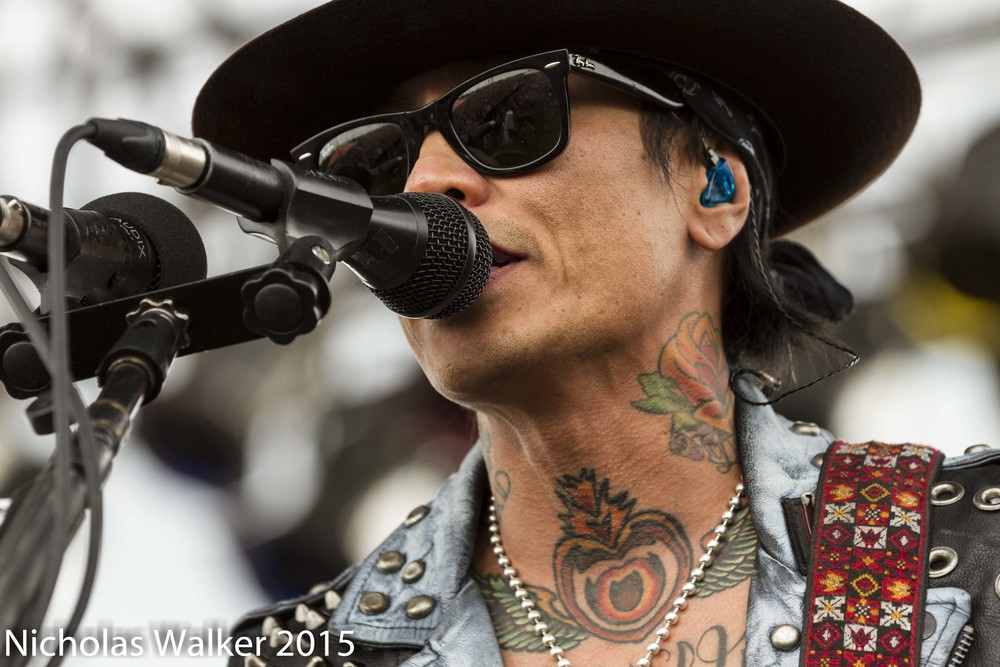Buckcherry_EDBD22_4-25-2015_292.jpg