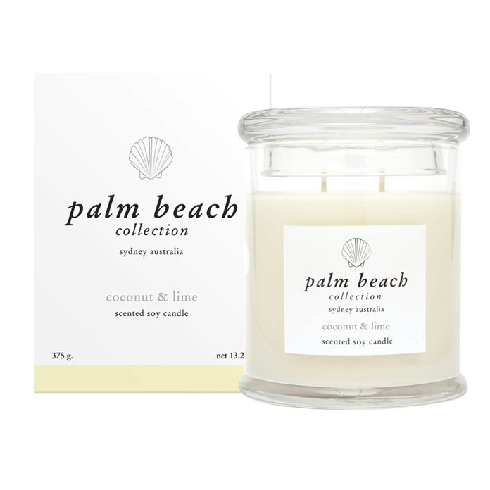 Palm_Beach_Collection_Coconute_Lime.jpg