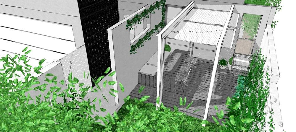 front courtyard 01.jpg