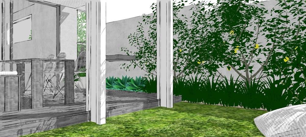 lawn 01.jpg