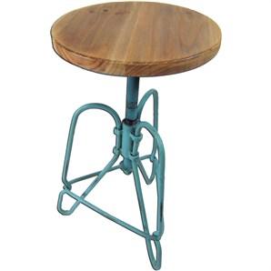 turquoise stool.jpg