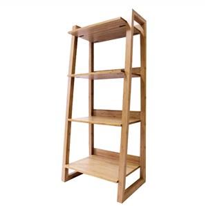 bamboo shelves.jpg