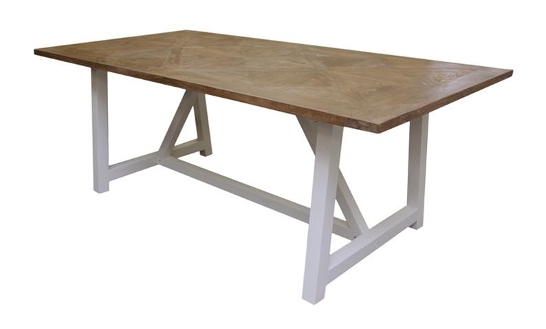 teak dining table.jpg