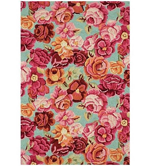 bed of roses.jpg