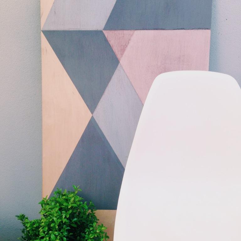 slightly garden obsessed - colour block.JPG