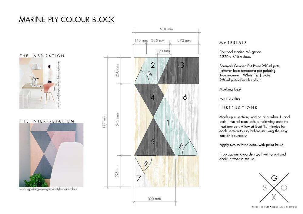 Marine Ply Colour Block.jpg