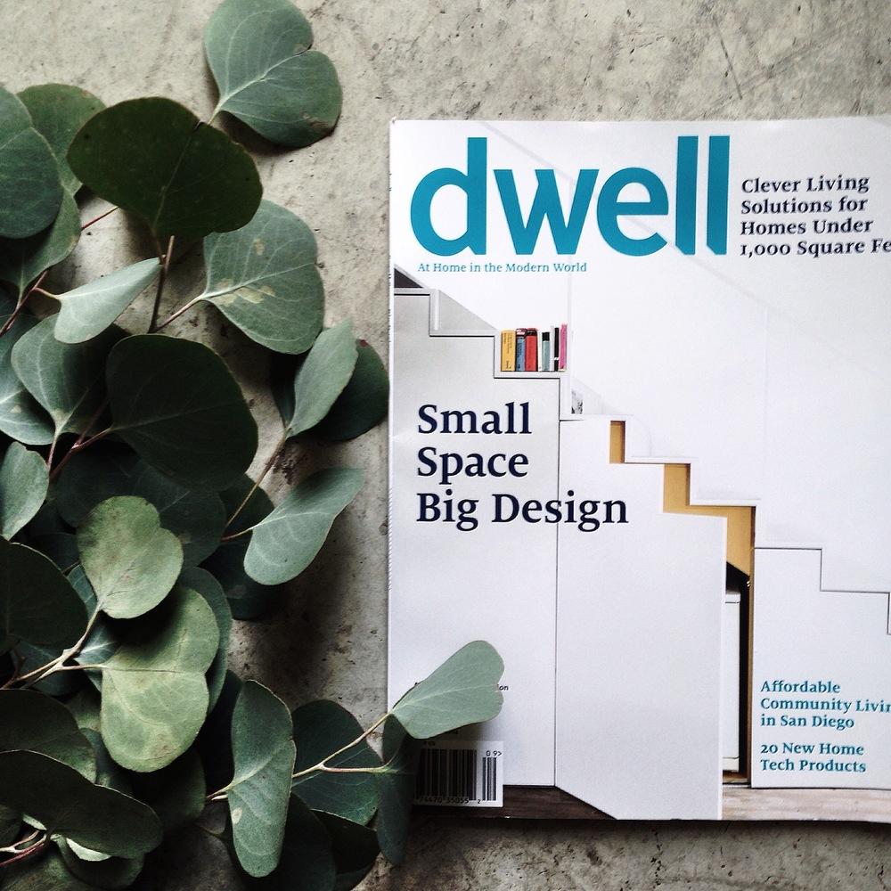 Magazine inspiration | Slightly Garden Obsessed