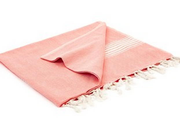 Istanbul Turkish Towel.. Poolside or on the lawn