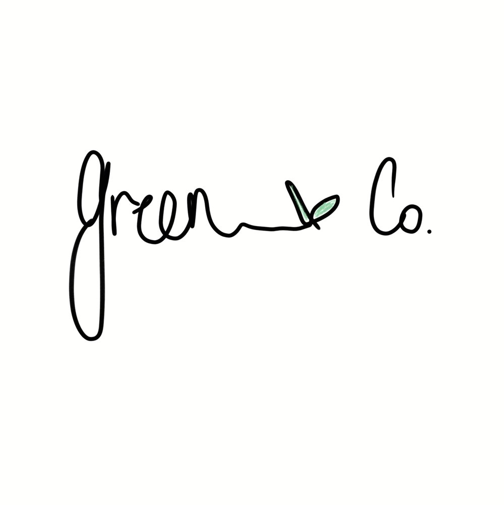 Green Love Co.
