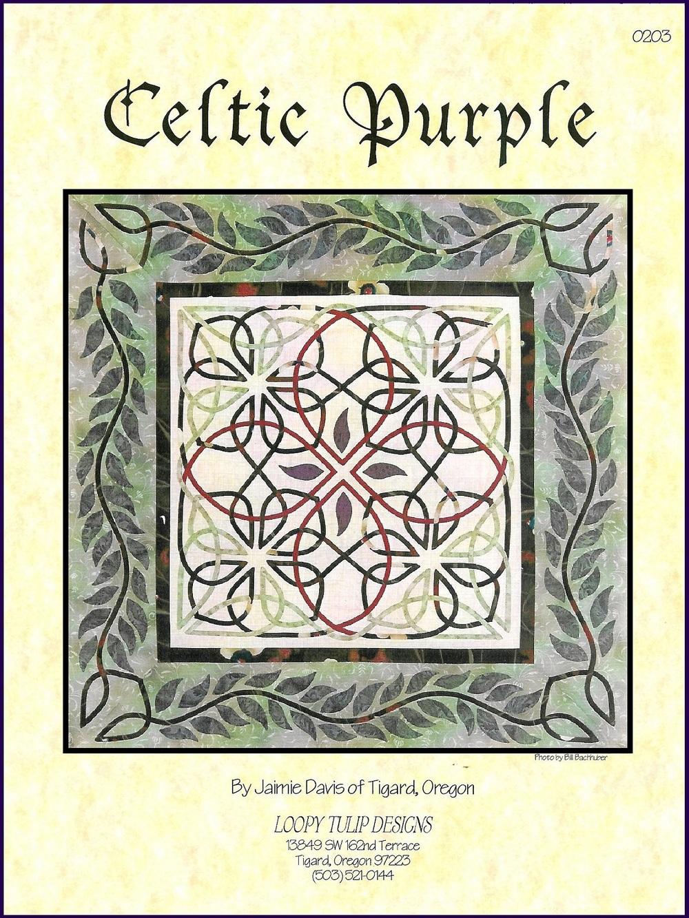 Celtic Purple Pattern.jpeg