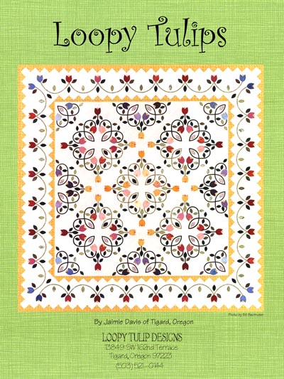 Loopy Tulips Pattern Cover.jpg
