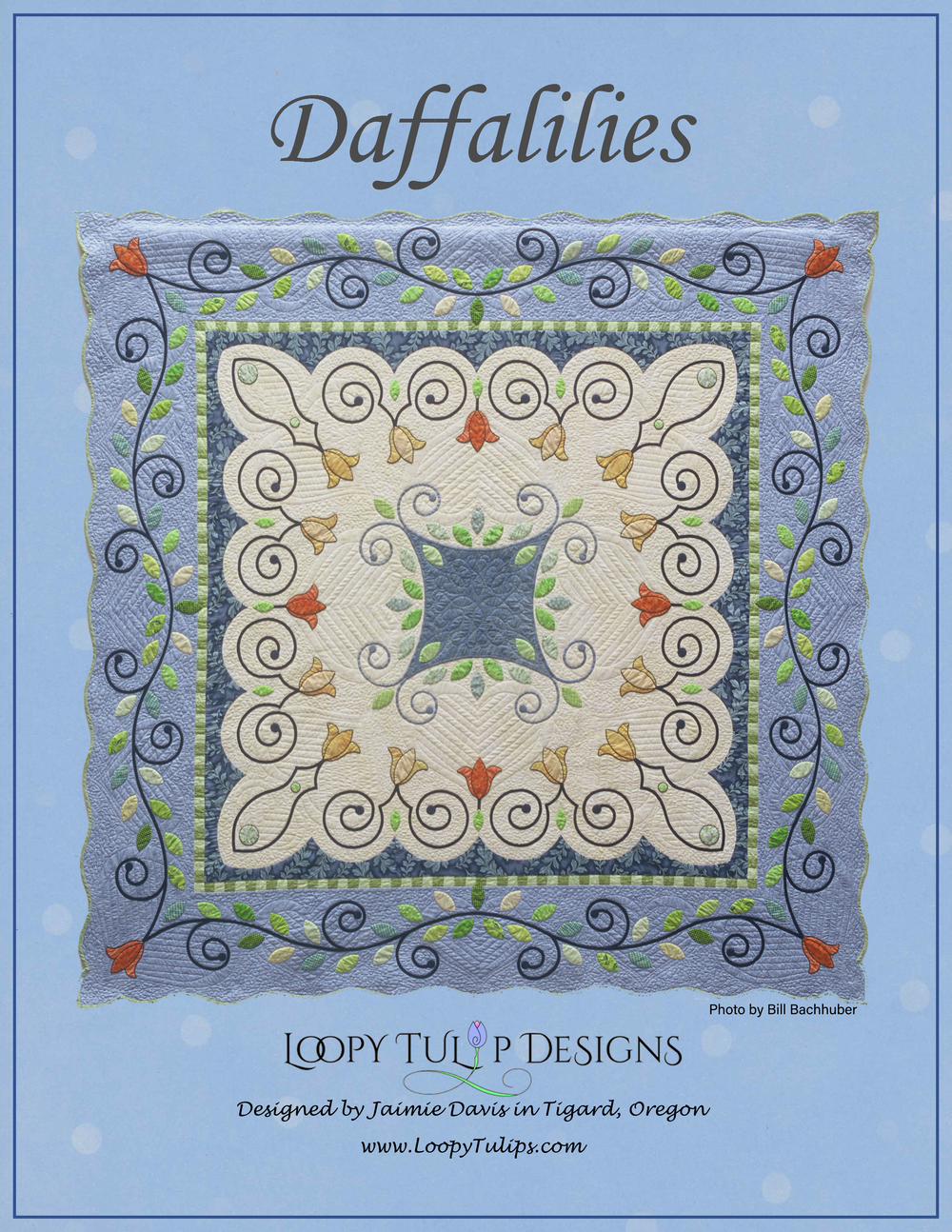 Daff Pattern Cover.png