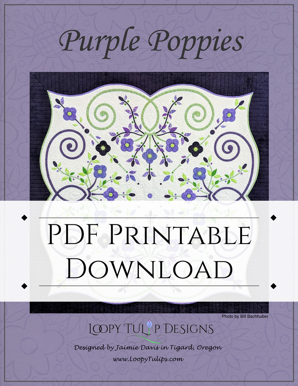 PP PDF Cover.png