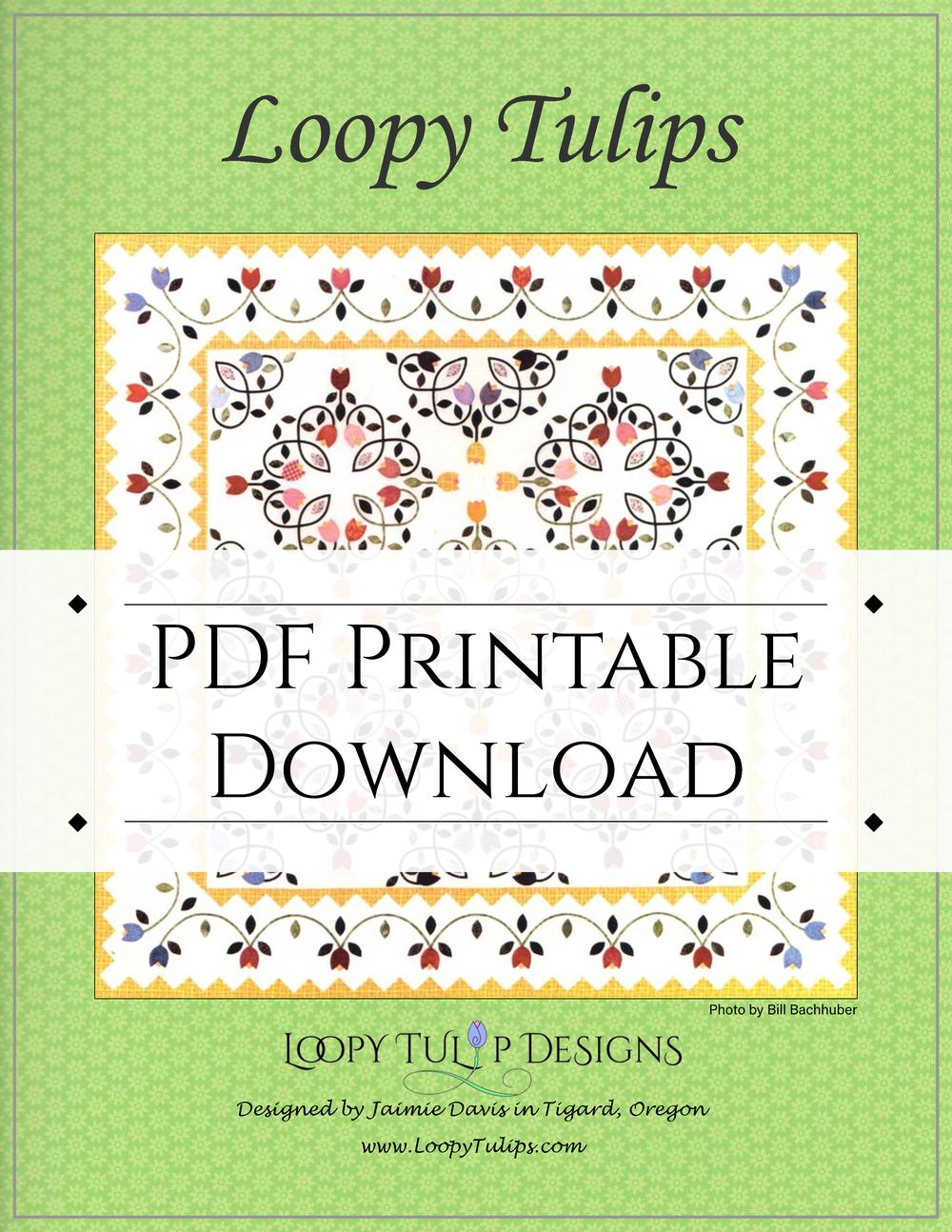 LT PDF Cover.png