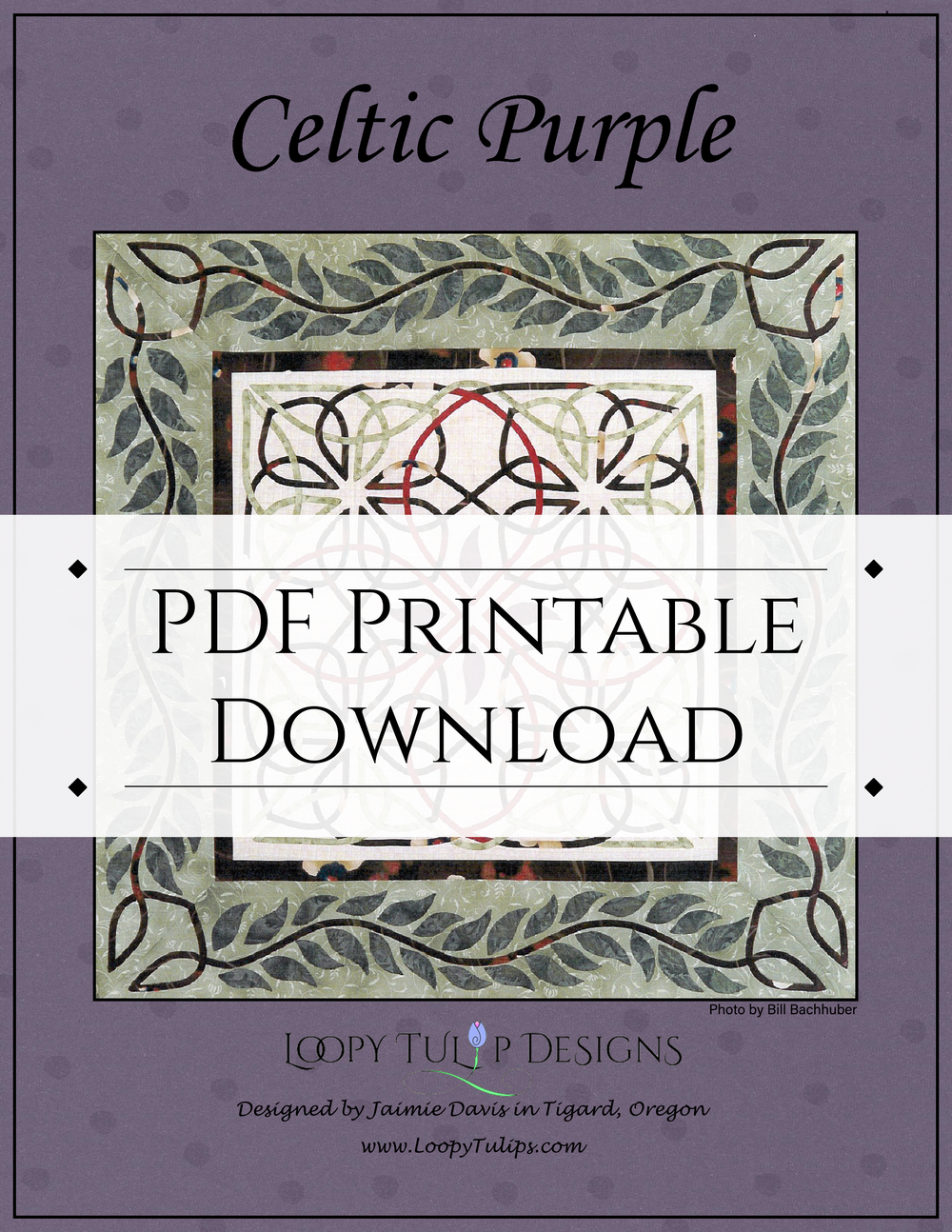 CP PDF Cover.png