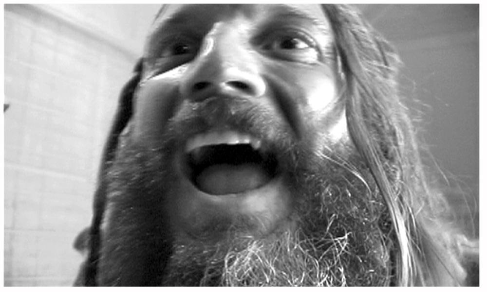 Screen Shot 2013-10-30 at 9.00.27 AM.png