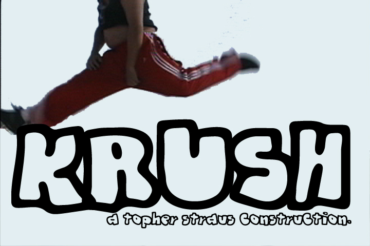 krush.jpg