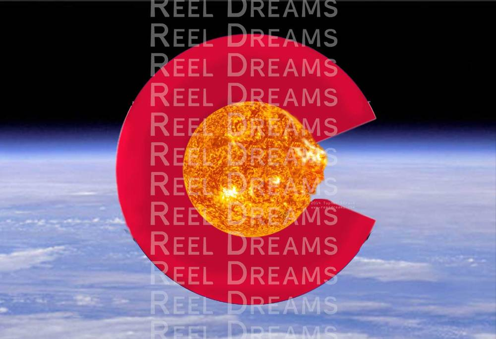 REELDREAMS303space.jpg