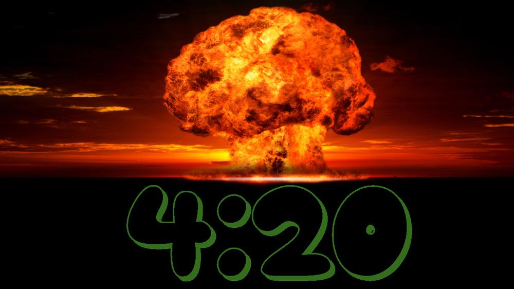 420logo.jpg