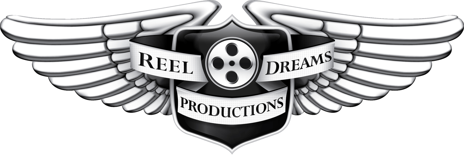 Reel Dreams LLC