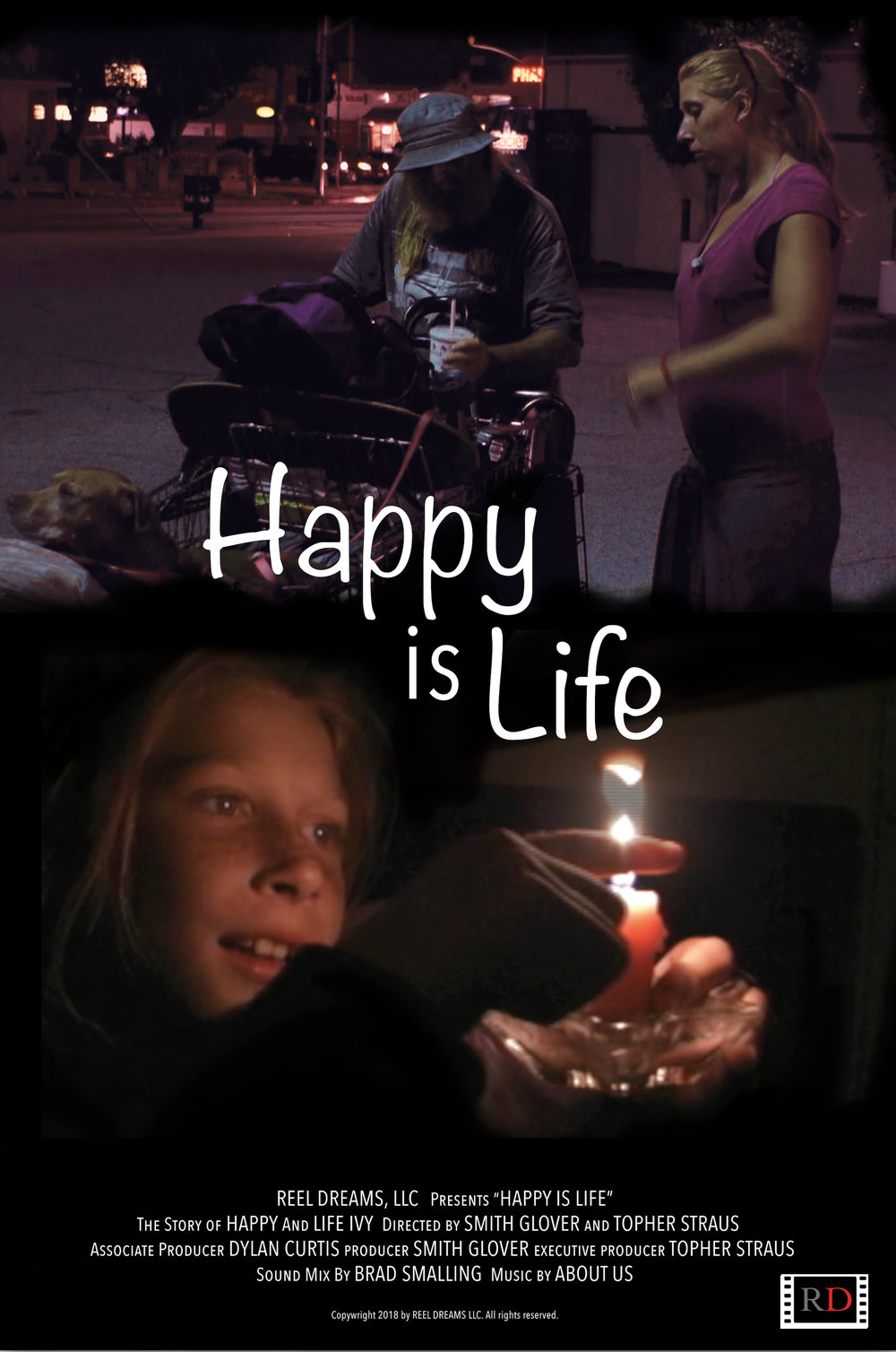 HappyIsLife.jpg