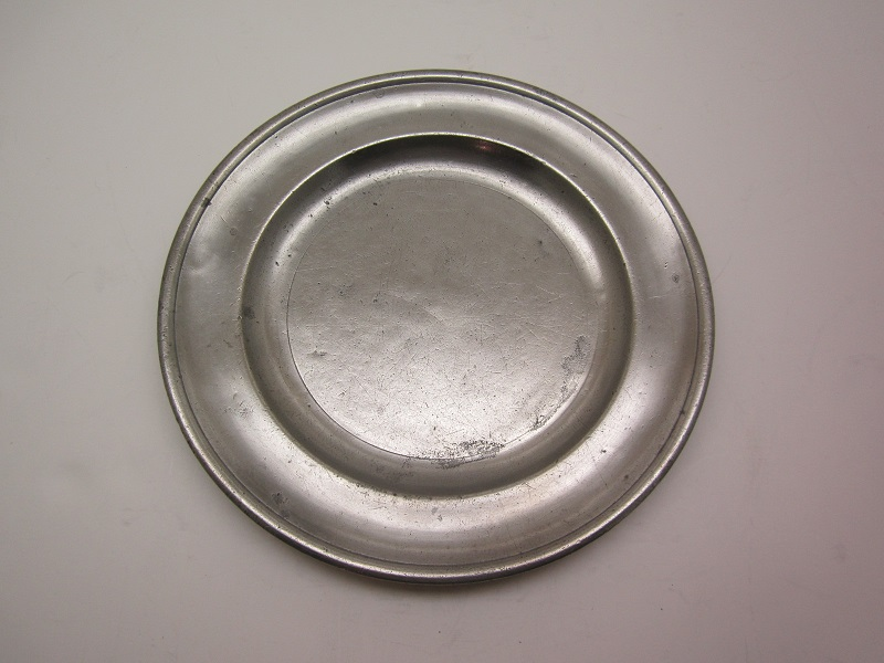 Griswold American Plate Item #65