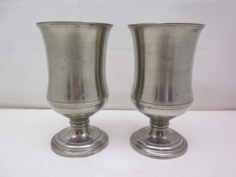 Calder Chalices  Item #82