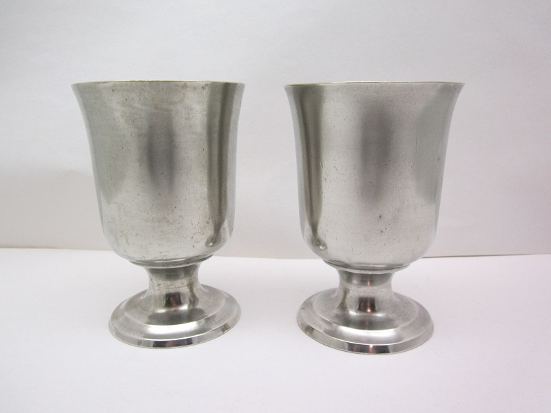 Boardman Church Cups Item #60