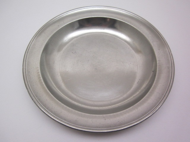 Exceptional Griswold Dish Item #8-277