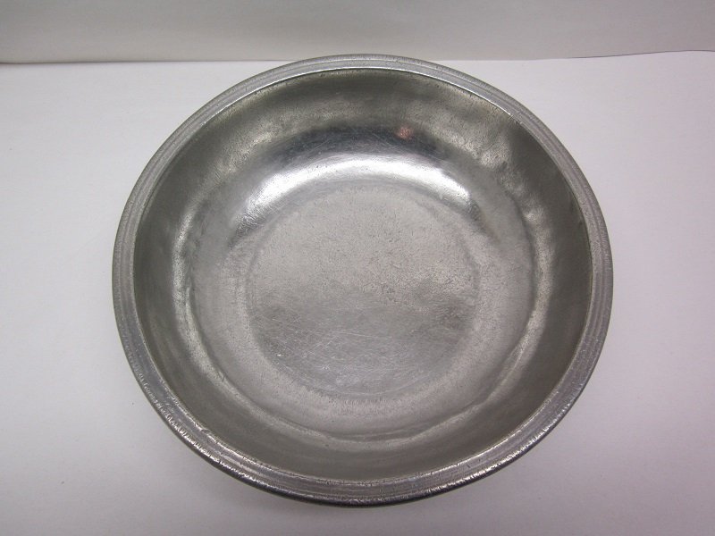 "Compton 9"" Export Basin  Item #10-339"