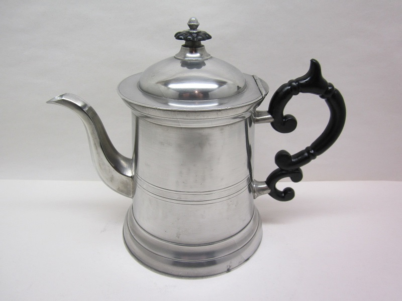 Smith and Company Teapot  Item #10-348