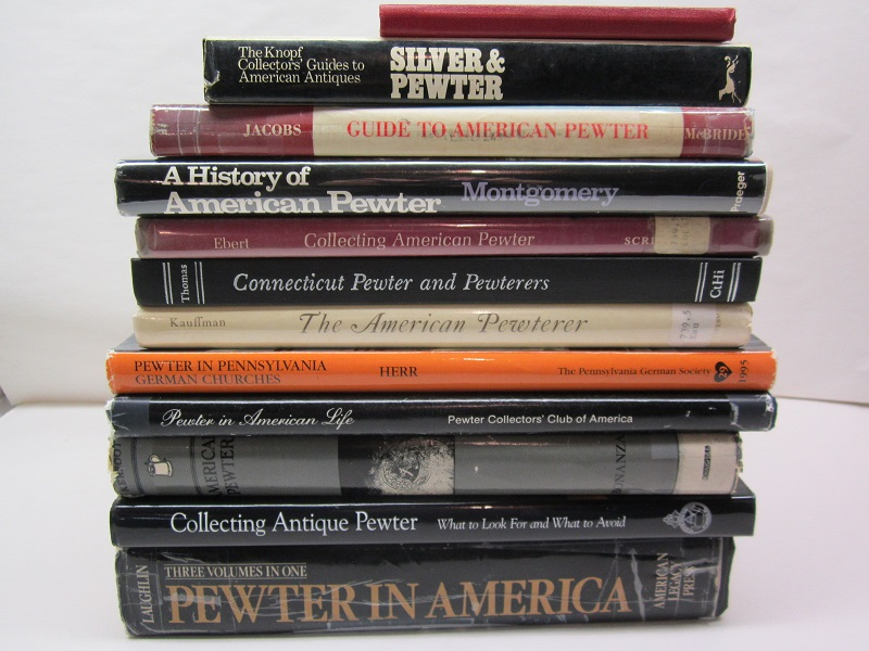 assorted books  item #books-354