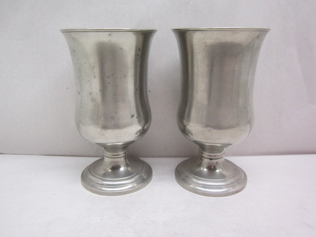 william calder church chalices  item #10-754