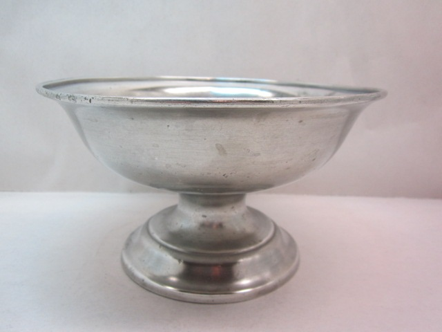 boardman baptismal bowl item #2-780