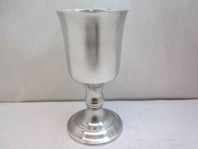 tall boardman chalice  item #8-845