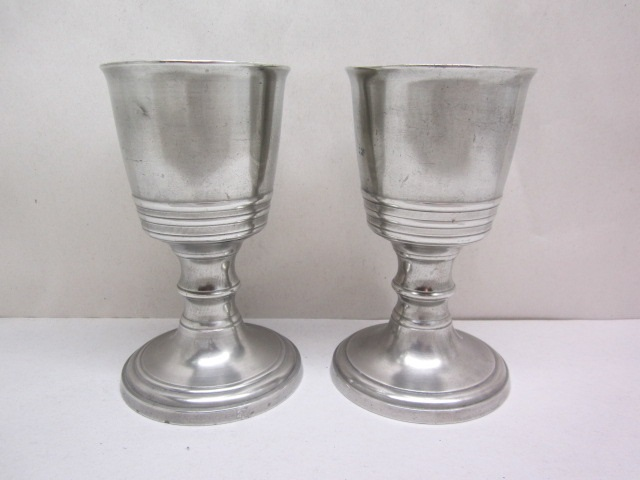 calders best chalices  item #9-864    *sold*